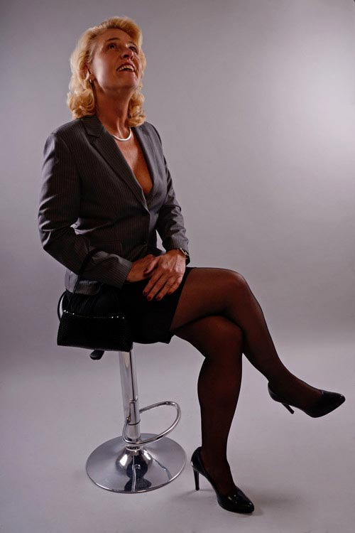 lady mature vip escort germany