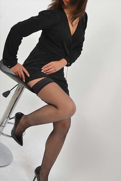 one escort skibukser dame