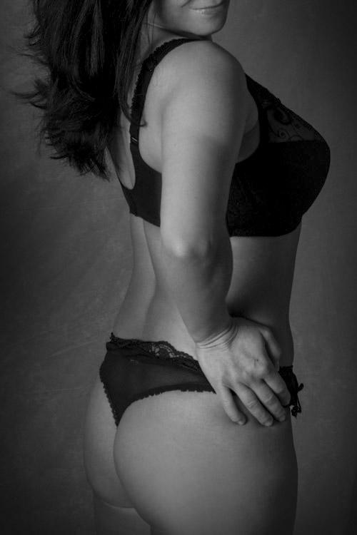 escortagentur berlin erotische grusskarten