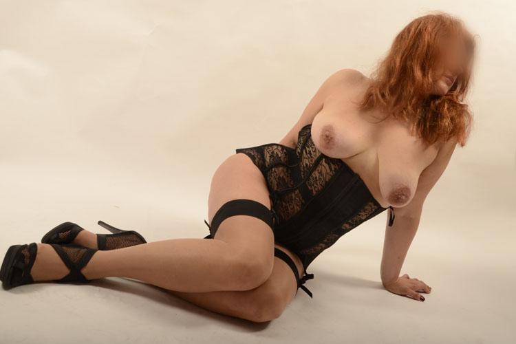 escort zelfstandig erotische massage beveren